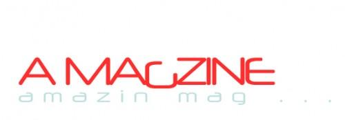 logo Amagzine.com