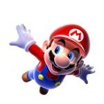 Super Mario Beads en stop motion chez moi, chez to...