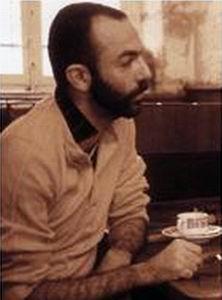 Chronique – Frédéric Huet «Guillaume Dustan»