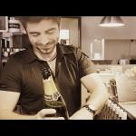 Ô Bar'atin : bar à vin, bar à manger [La Rochelle]