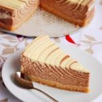 Crédit photo : http://www.recette-gateau.eu/cheesecake-zebre/