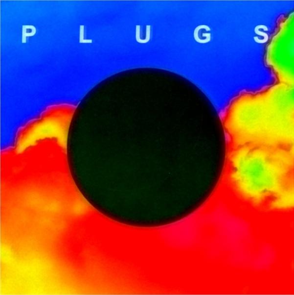 Plugs Unplugged