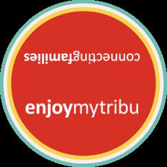 Enjoy my Tribu