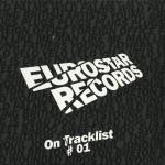 Focus : Eurostar Records