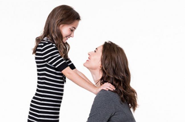 Idées cadeau pour la fête des mères