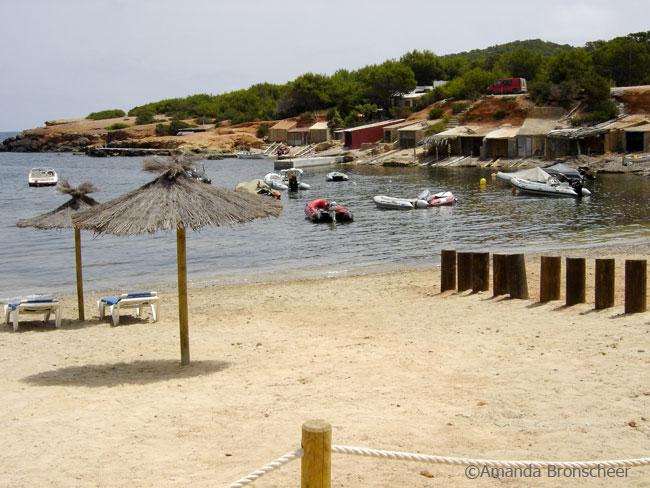 plage-Ibiza