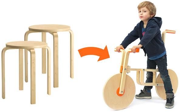 original-ikea-hacking-frosta-tool-to-bicycle