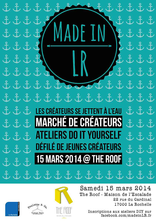 affiche-Made-in-LR-2014_2
