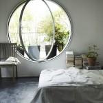 Déco des fenêtres: toujours plus de personnalisati...