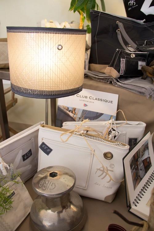 les ressourceries cr ation r cup et upcycling amagzine. Black Bedroom Furniture Sets. Home Design Ideas