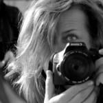 Virginie Pion, photographe sensible