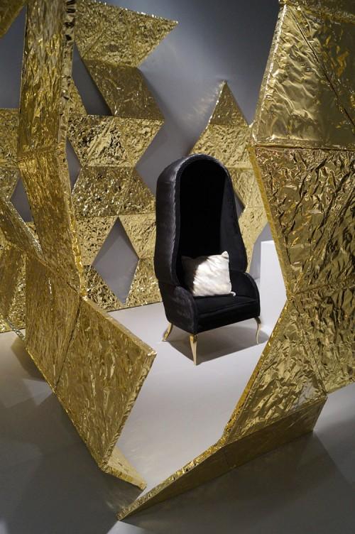 fauteuil-noir-+-ecrin-origami