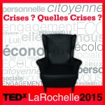 visuel TEdx La Rochelle