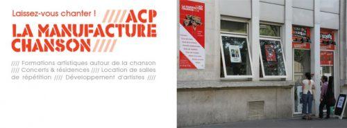photographie exposition  APC 500x185 photo  Lineup expo photo