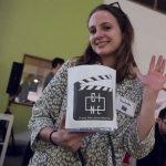 Festival courts métrages jeunes réalisateurs : pre...