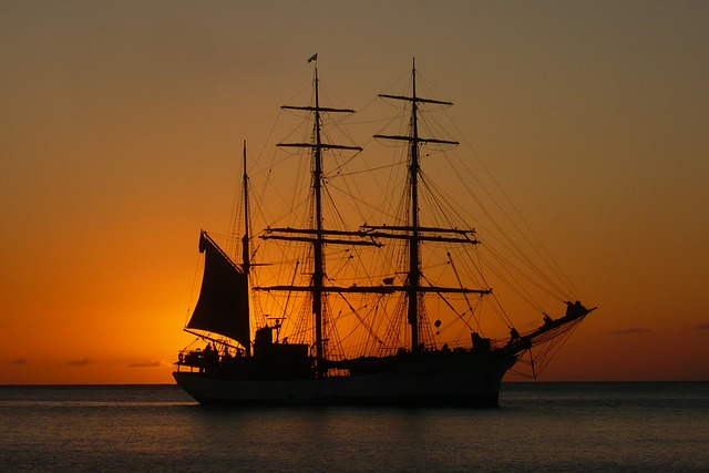 Vacances : partir en Martinique ou Guadeloupe ?