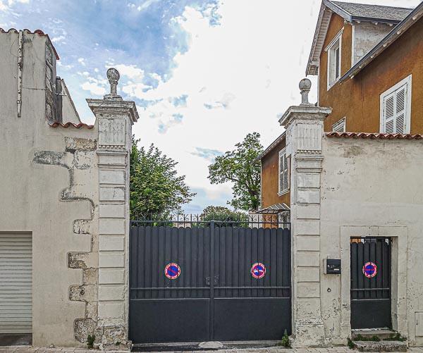 Comment choisir le portail qu'il vous faut ?