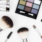 Formation maquillage: pourquoi me lancer?